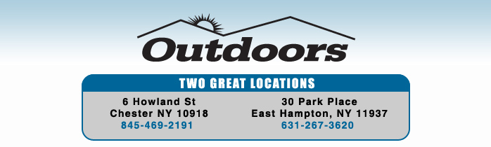 Outdoors4u has two locations
